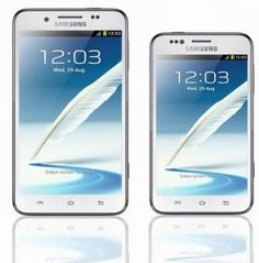 It seems that all the rumors related to Samsung Galaxy mini will be true. Best smart phone to be introduction presently bazaar. The Samsung Galaxy S Mini deals come with all top network providers in the country. Galaxy S4 Mini, Galaxy S3, Samsung Galaxy S4, Cambridge Audio, Latest Smartphones, Mini S, Android Smartphone, Docking Station, Apps