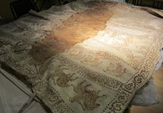 Telemark Museum 8 pics in this series DigitaltMuseum - Skinnfell Sheepskin Rug, Museum, Crafty, Rugs, Products, Home Decor, Art, Farmhouse Rugs, Art Background