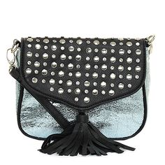 Fashion Mini Bag