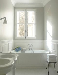 320 best bathroom modern country images bathroom bedrooms rh pinterest com