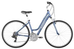 Jeep Compass Men S Hybrid Bike Review Hybrid Bike Reviews