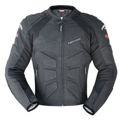 Loose fitting rubber suit with drysuit zips, tight neck ...