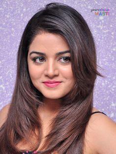 Wamiqa Gabbi,s photos Beautiful Lips, Beautiful Girl Indian, Beautiful Girl Image, Beautiful Indian Actress, Beautiful Actresses, Most Beautiful Women, Cute Beauty, Beauty Full Girl, Beauty Women