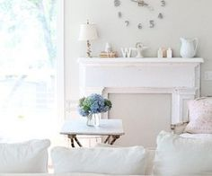 Best Paint Colors for Your Home: GRAY | Home Decor News