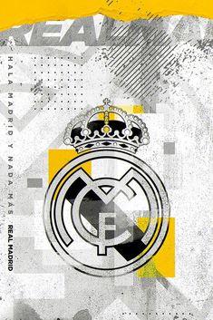 Real Madrid Wallpaper 2020