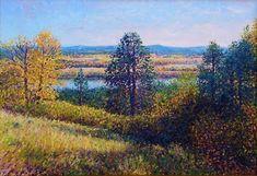 View Kongsvinger Oil on linen, 38 cm SOLD Monet, Impressionist, Oil, Artwork, Painting, Outdoor, Outdoors, Work Of Art, Auguste Rodin Artwork