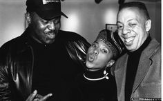Frankie Knuckles: why DJs deserve to be saluted - Telegraph