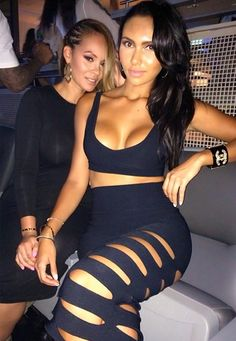 evelyn-lozada's daughter-shaniece is extremely pretty Evelyn Lozada Daughter, Celebrity Moms, Celebrity Style, Famous Celebrities, Celebs, Rocsi Diaz, Beyonce And Jay Z, Kelly Rowland, Beautiful Black Women