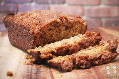 If you have been searching for the perfect banana bread recipe, look no further! I went to visit my aunt one night and her house smelledso good I wanted to lickthe air. You know when you smell so…