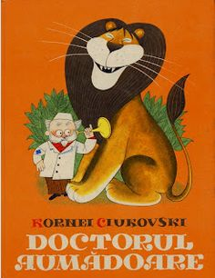 View album on Yandex. Day Book, Children's Book Illustration, Illustrator, Dinosaur Stuffed Animal, Art Pieces, Snoopy, Vintage, Reading, Drawings