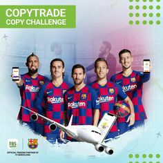 We dare you Copy Challenge! 🔥 ᅠᅠᅠᅠᅠᅠᅠᅠᅠᅠᅠᅠᅠᅠᅠᅠ Join the contest and win a ticket to FC Barcelona game! Belize, Ticket, Investing, Join, Challenges, Education, Blog, Blogging