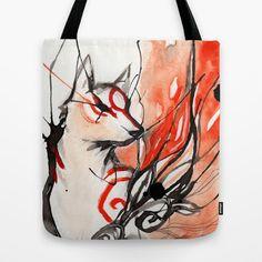Art Online - Google+