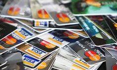 http://kreditmikrobank.com/pinjaman-kredit-tanpa-agunan.html