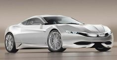 2015 BMW M9 Concept Review – Another BMW M9 will go with a splendid framework.