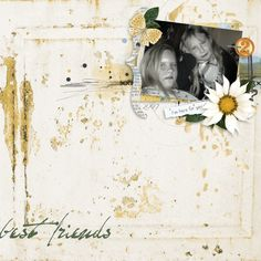 Credits: That's What Friends Are For - Charity Collab for Melissa http://store.gingerscraps.net/Thats-What-Friends-Are-For-Charity-Collab-for-Melissa.html  https://www.godigitalscrapbooking.com/shop/index.php?main_page=product_info&cPath=29_179&products_id=21663