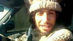 """Abaaoud Abdelhamid Abaaoud, """"cerebro"""" de los ataques de París, murió en el allanamiento de Saint Denis"""