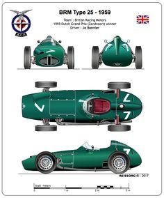 Target : Expect More. Pay Less. Auto F1, Automobile, Formula 1, Classic Race Cars, Gilles Villeneuve, Vintage Race Car, Futuristic Cars, Car Drawings, F1 Racing