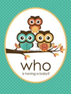 welcome card design bambino. illustrazione vettoriale photo
