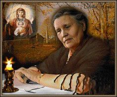 Η συγκλονιστική προσευχή μιας μάνας Religion, Spirituality, Painting, Painting Art, Spiritual, Paintings, Painted Canvas, Drawings