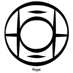 """""""Hope"""" name sigil requested by anonymous Name sigil requests are closed Alchemy Symbols, Mayan Symbols, Viking Symbols, Egyptian Symbols, Viking Runes, Ancient Symbols, Protection Sigils, Glyph Tattoo, Sigil Magic"""