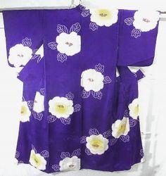 Kimono peony  http://www.ichiroya.com/item/list2/226020/