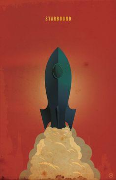 rocketshipposter2.jpg (JPEG Image, 792×1224 pixels)
