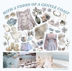 Classy Aesthetic, Aesthetic Clothes, Fish Net Tights Outfit, Pastel Grunge, Princess Aesthetic, Scrapbooks, Mood Boards, Personality, Cool Outfits