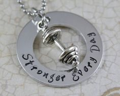 """Love this jewelry with fitspiration 