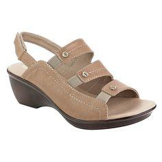 007-666 Sandalia Dama Terra Ladies Sandals, Seychelles, Summer Shoes, Shoes Sandals, Women's Fashion, Shoes, Cute Sandals, Women Sandals, Flat Sandals
