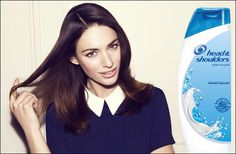 Say Goodbye to Compromise! Head & Shoulders Promises Beautiful, Moisturized Hair and Unbeatable 100% Dandruff Protection : http://www.godubai.com/citylife/press_release_page.asp?PR=102297&SID=1,52,18,19&Sname=Fashion%20and%20Lifestyle