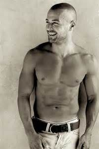joey lawrence - - Yahoo Image Search Results