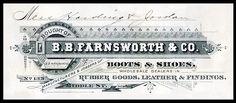 FarnsworthBH150