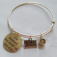 Nurse Accessories And Gifts - http://www.thebookandcranny.com/nurse-accessories-and-gifts/ Nurse