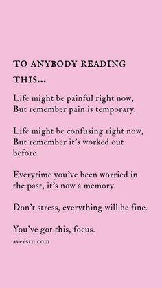Positive Affirmations Quotes, Affirmation Quotes, Wisdom Quotes, Words Quotes, Humor Quotes, Faith Quotes, Happiness Quotes, Quotes About Positivity, Book Quotes