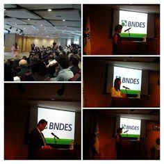 BNDES e MCTIC e a internet das coisas | Beka News porque o mundo gira com as notícias