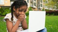 Keeping kids safe online means staying informed and getting involved to make sure your child knows the risks, as well as the rewards, of the Internet....Safety Standards: These basic rules apply to keeping kids safe online; visit Commonsense.com for age-by-age tips.