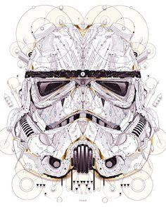 Los guardianes del Imperio