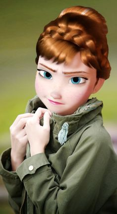 Disney Princess Facts, Disney Princess Fashion, Disney Princess Frozen, Disney Style, Modern Day Disney, Disney High, Cute Disney, Disney Girls, Disney Adoption