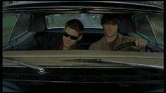 supernatural funny gif | Supernatural-funny.gif