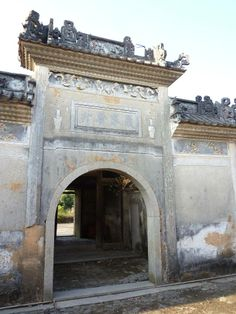 Longtian House Hakka walled village,  Shenzhen.  龙田世居, 深圳市坪山新区坑梓 longtian-house-hakka-walled-village-052