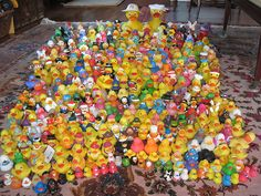 Rubber Ducky On Pinterest Rubber Duck Ducks And Rubber