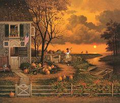 Seasonal Fall Coffee Desktop Wallpaper 11 Best Sabo The Conservative Artist Images On Pinterest