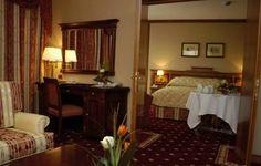 intercontinental hotel bucharest - Buscar con Google Hotels, Bed, Google, Furniture, Home Decor, Bucharest, Romania, Decoration Home, Stream Bed