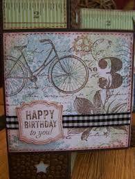 Image result for SU Postage Due Stampin Up, Happy Birthday, Frame, Decor, Foil Stamping, Happy Aniversary, Decorating, Happy Brithday, Urari La Multi Ani