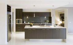 Interior Design Gallery | Home Decorating Photos - LookBook