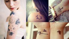 tatuaże - Szukaj w Google