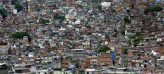 Police raid in Rio de Janeiro leaves 28 dead