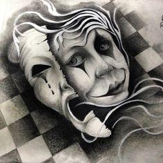 lowrider art chicano on Instagram