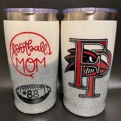 Personalized Tumblers, Pint Glass, Beer, Mugs, Tableware, Root Beer, Ale, Dinnerware, Beer Glassware