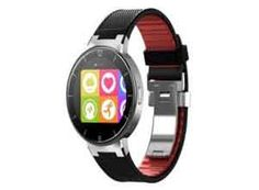 Buy Alcatel One Touch Watch Smartwatch At Rs. 5999 From Flipkart